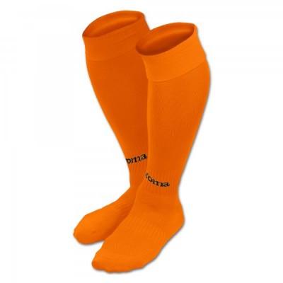 Гетры Joma CLASSIC II 400054.880 оранжевые