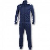 Спортивный костюм Joma ACADEMY 101096.302 темно-синий
