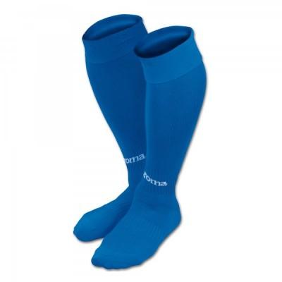 Гетры Joma CLASSIC II 400054.700 синие