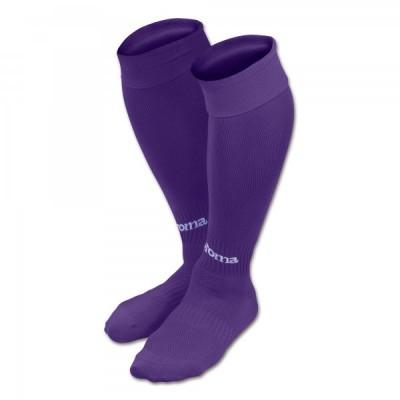 Гетры Joma CLASSIC II 400054.550 фиолетовые