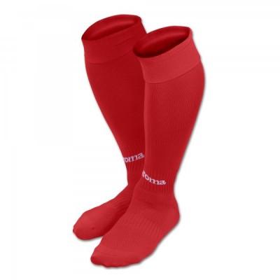 Гетры Joma CLASSIC II 400054.600 красные