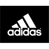 Сороконожки Adidas (7)