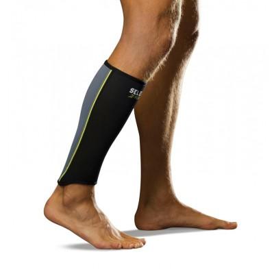 Бандаж для голени Calf support 6110