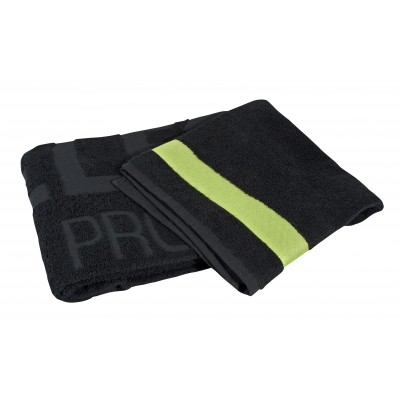 Полотенце SELECT Towel II