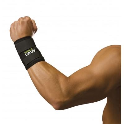 Бандаж для запястья Select Wrist Support 6700