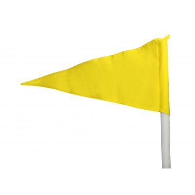 Угловой флажок Corner Flag