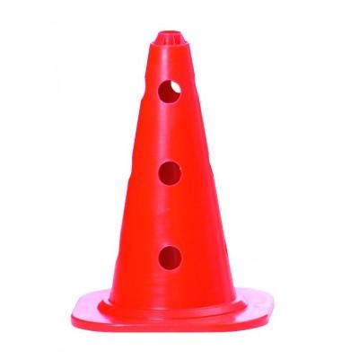 Тренировочный конус Marking cone