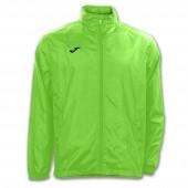 Ветрозащитные куртки (4)