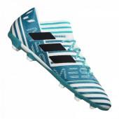 Футбольные бутсы Adidas Nemeziz Messi 17.3 FG 414