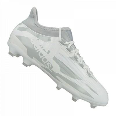 Футбольные бутсы Adidas X 16.2 FG 849
