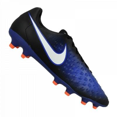Футбольные бутсы Nike Magista Onda II FG 015