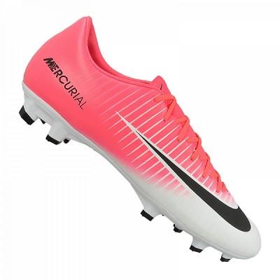 Футбольные бутсы Nike Mercurial Victory VI FG 601