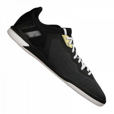 Футзалки Adidas Ace 16.1 Court 947
