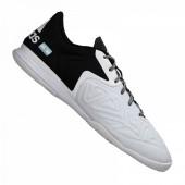Футзалки Adidas X 15.2 Court 526