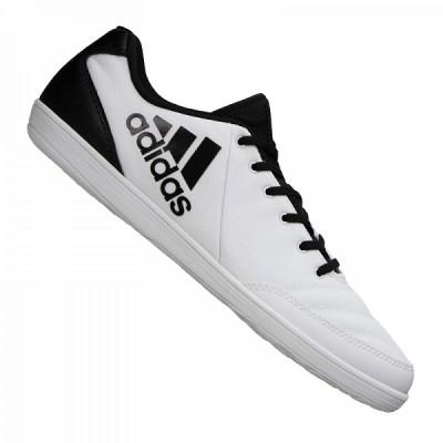 Футзалки Adidas X 16.4 Street 474