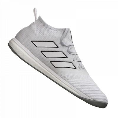 Футзалки adidas Ace Tango 17.1 TR 096