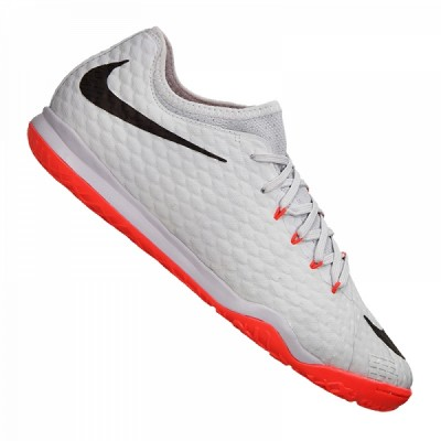 Футзалки Nike HypervenomX Finale II SE IC 006