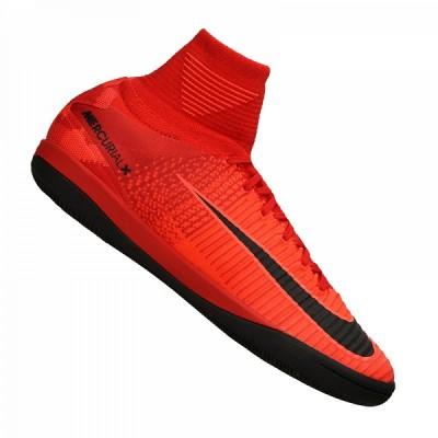 Футзалки Nike MercurialX Proximo II DF IC 616