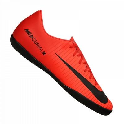 Футзалки Nike Mercurial Victory VI IC 616