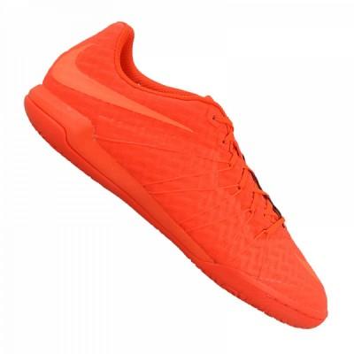Футзалки Nike Hypervenomx Finale IC 688