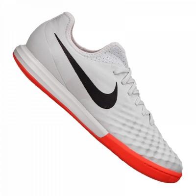 Футзалки Nike MagistaX Finale II SE IC 006