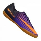 Футзалки Nike Mercurial Victory VI IC 585