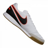 Футзалки Nike Tiempo Genio II IC 001