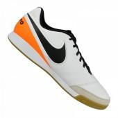 Футзалки Nike Tiempo Genio II IC 108