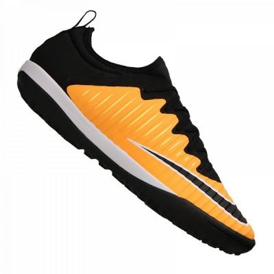 Сороконожки Nike MercurialX Finale II TF 801