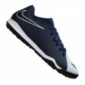 Сороконожки Nike HypervenomX Finale II TF 404