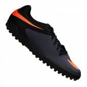 Сороконожки Nike HypervenomX Pro TF 480