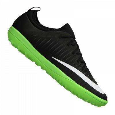 Сороконожки Nike MercurialX Finale II TF 013