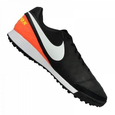 Сороконожки Nike TiempoX Mystic V TF 018