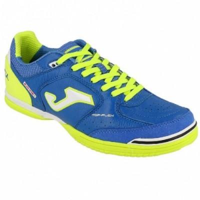 Футзальная обувь TOP FLEX (футзалки) TOPS.904.IN