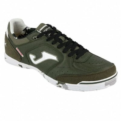Футзальная обувь TOP FLEX (футзалки) TOPS.923.IN