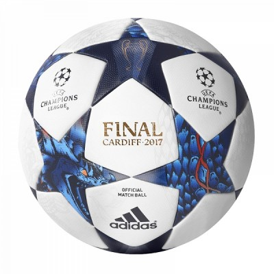 Adidas UCL Finale 17 OMB 200