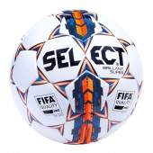 SELECT BRILLANT SUPER FIFA NEW
