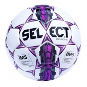 SELECT Diamond (IMS APPROVED)