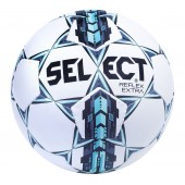Select Goalie Reflex Extra