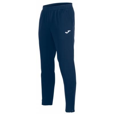 Спортивные брюки COMBI Nilo