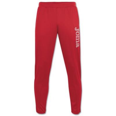 Спортивные брюки Combi Gladiator