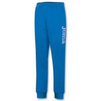 Спортивные брюки Combi Suez