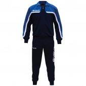 Тренировочный костюм (7)
