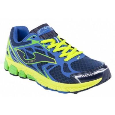 Кроссовки для бега Joma Fast