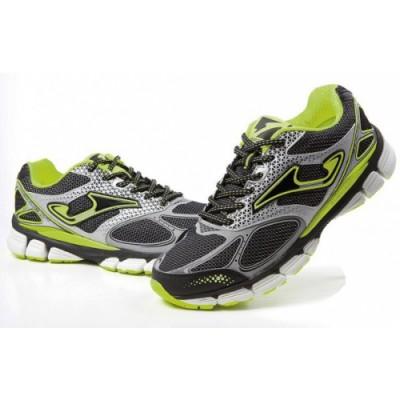 Кроссовки для бега JOMA HISPALIS