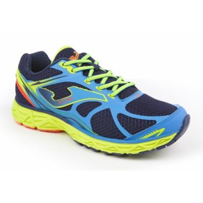 Кроссовки для бега JOMA ATOMIC
