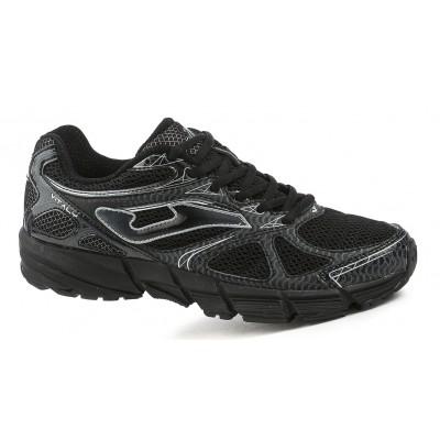 Кроссовки для бега JOMA VITALY