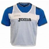 Манишка тренировочная Joma Casacca Pro