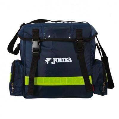 Медицинская сумка JOMA MEDICAL BAG