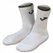 Тренировочные носки Joma